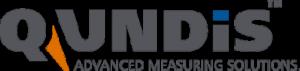 qundis-metering