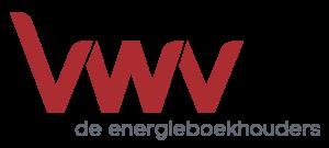 vwv-energieboekhouders-logo