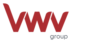 vwv-group-logo