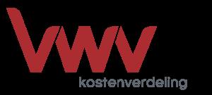 vwv-kostenverdeling-logo