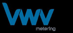 vwv-metering-logo