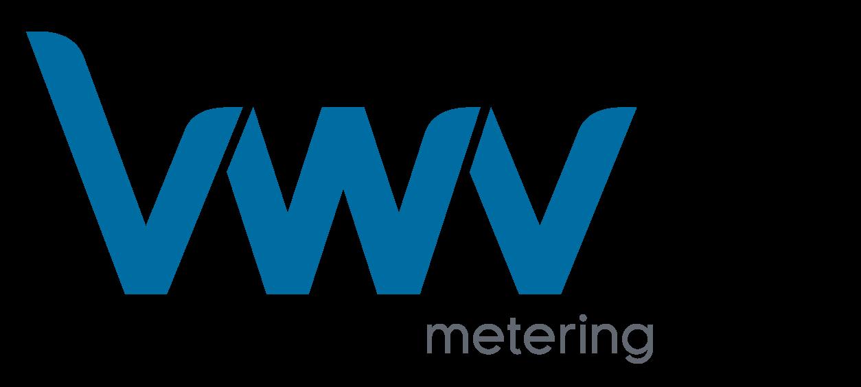 VWVmetering