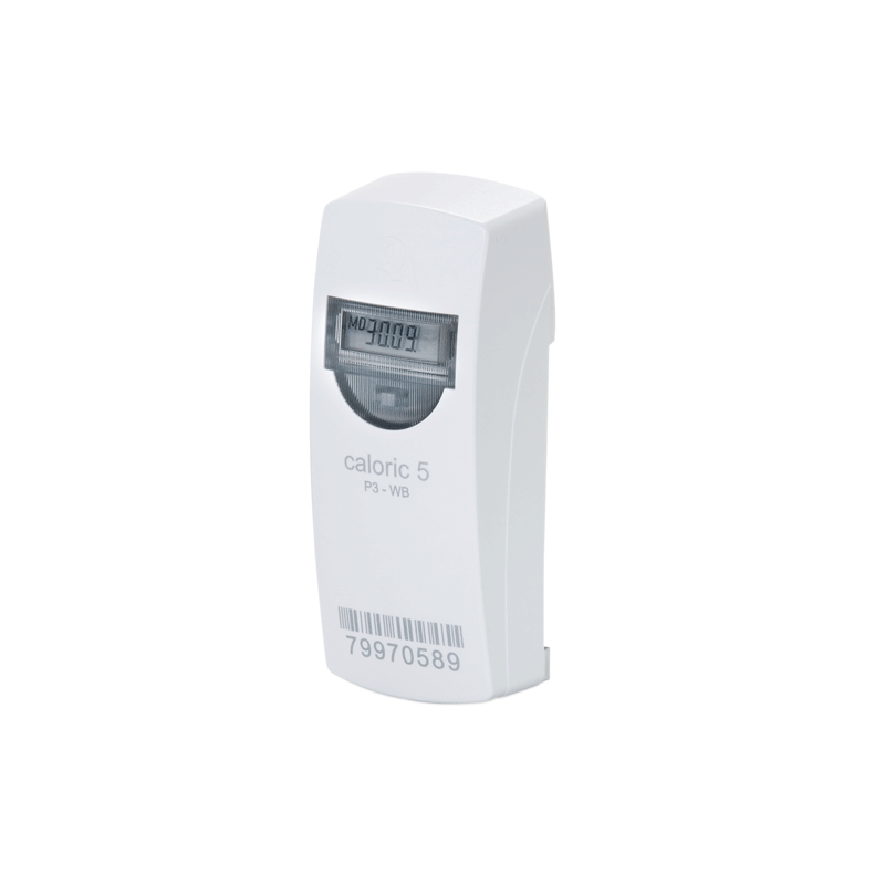 warmtekostenverdeler-kopen-radiator